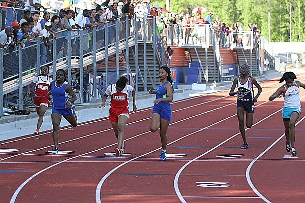 hillhouse track meet results ga