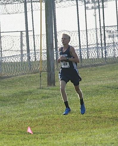 """Ga.MileSplit 3A 'Runners of the Week"""" Ending 9-13"""