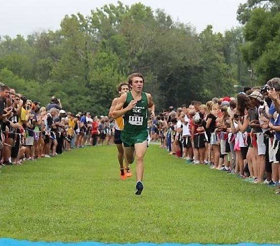 ga milesplit 4a runners of the week ending 9 13