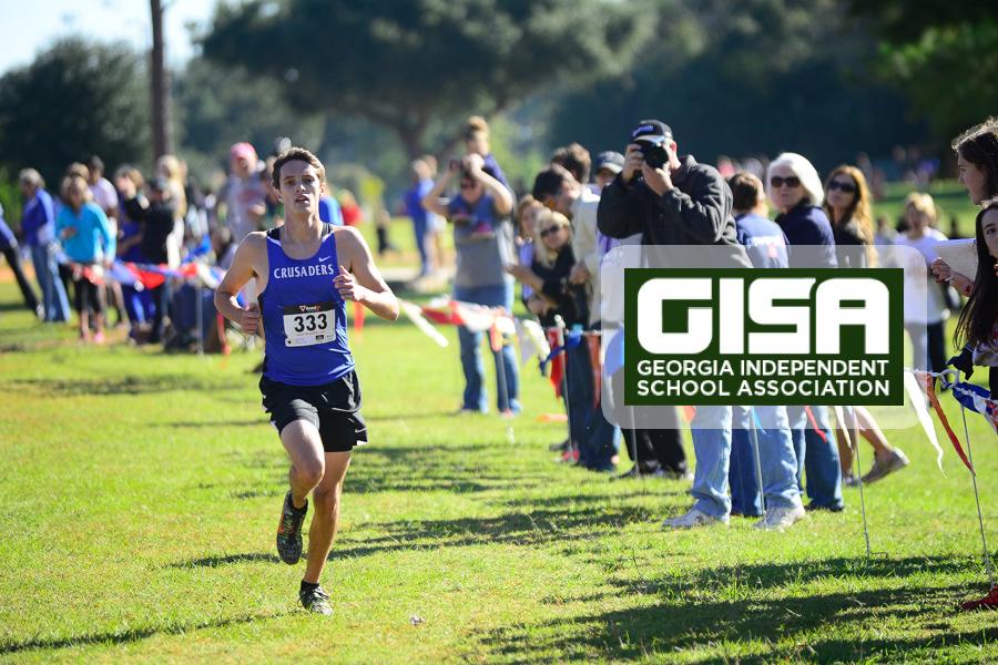 ga milesplit week 10 boys runners of the week