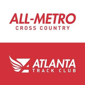 omaha metro cross country meet 2014