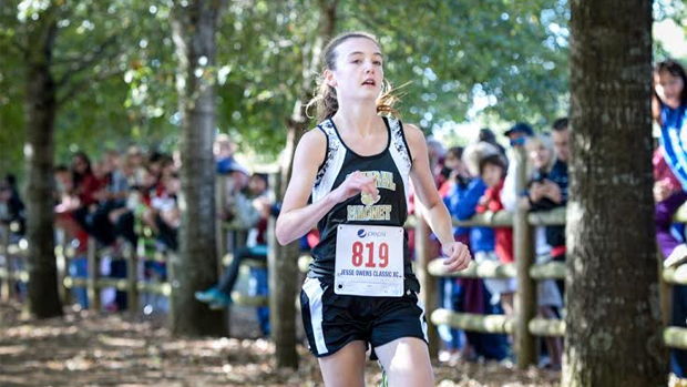 cuneo single girls Cuneo pat's high school sports timeline maxpreps has events and updates about cuneo pat while he was playing football at athens academy dating as far back as 2012.