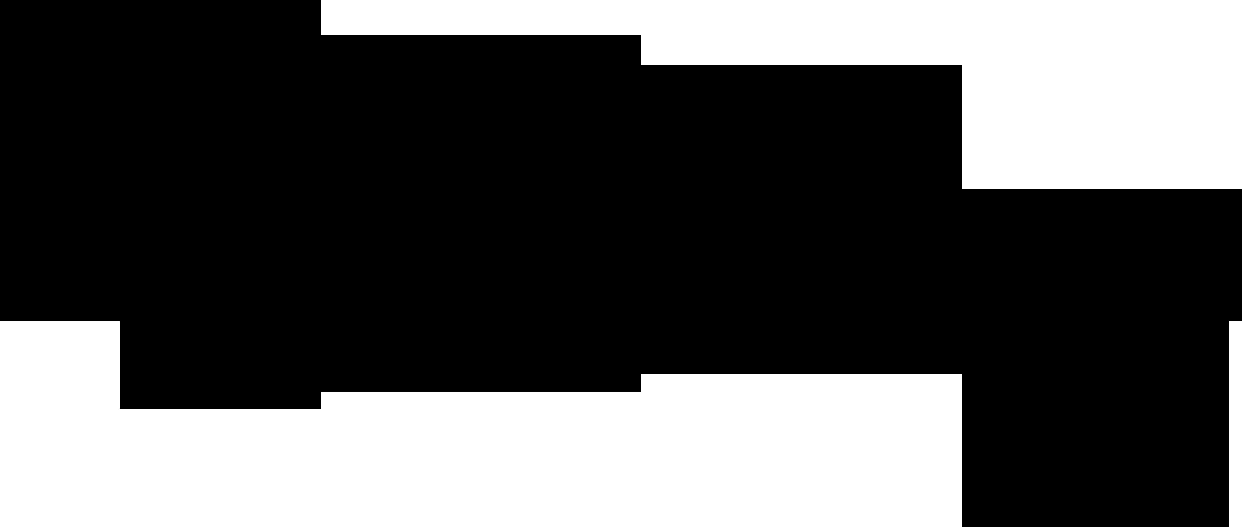 ロゴ ディズニー | 7331 イラス