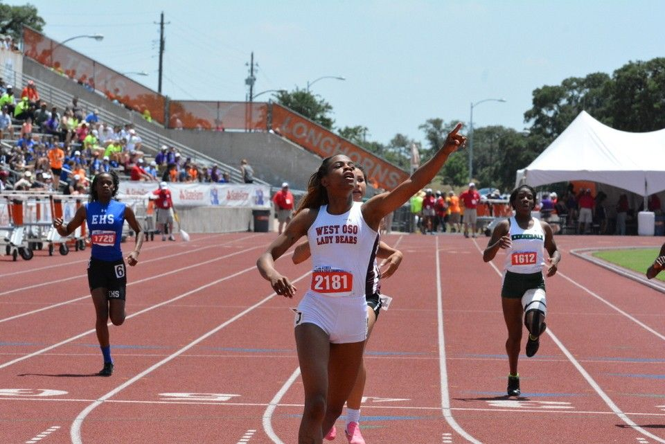 ahsaa track and field state meet 2014