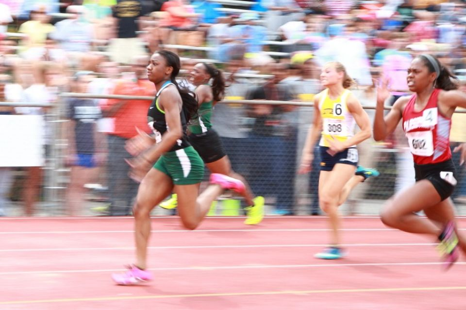 new jersey meet of champions 2014