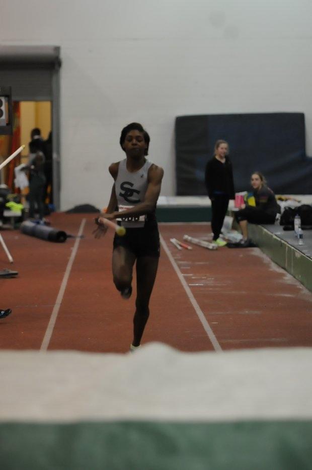 2005 vhsl indoor state track meet