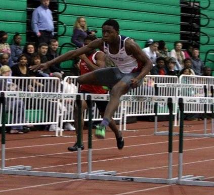 episcopal high school track meet 2014