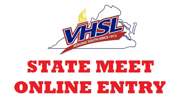 va track and field state meet 2014