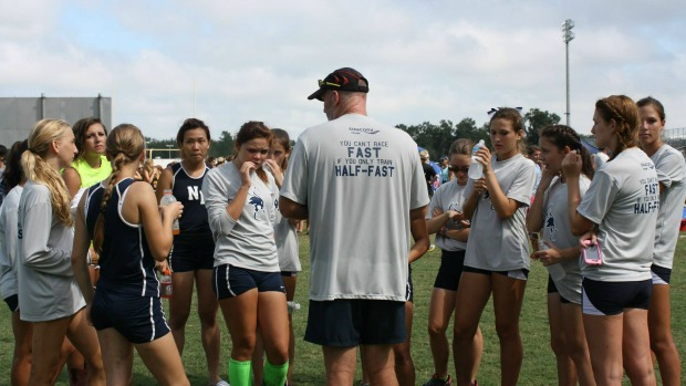 northport girls Get the latest northport high school girls basketball news, rankings, schedules, stats, scores, results, athletes info, and more at mlivecom.