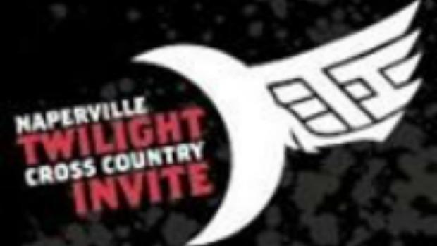 illinois state cross country meet 2013 corvette