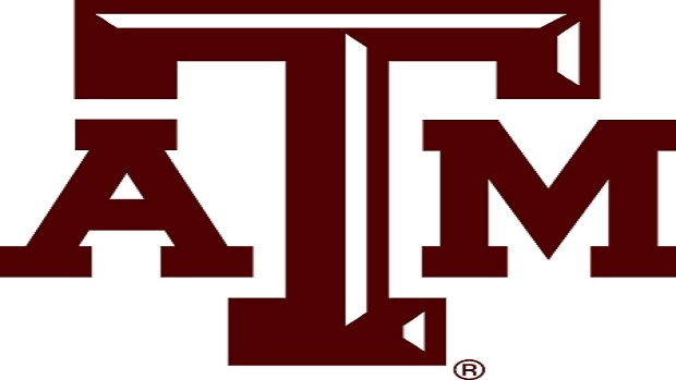 Texas A&m To Join Southeastern Conference. September 29 Signs. August 4 Signs. Flower Power Signs Of Stroke. Sneezing Signs. Bluish Signs Of Stroke. Exit Signs Of Stroke. Liver Cirrhosis Signs Of Stroke. Fetal Signs