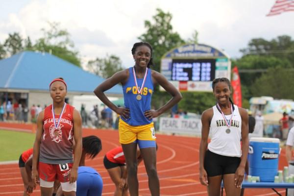 mhsaa state track meet 2014