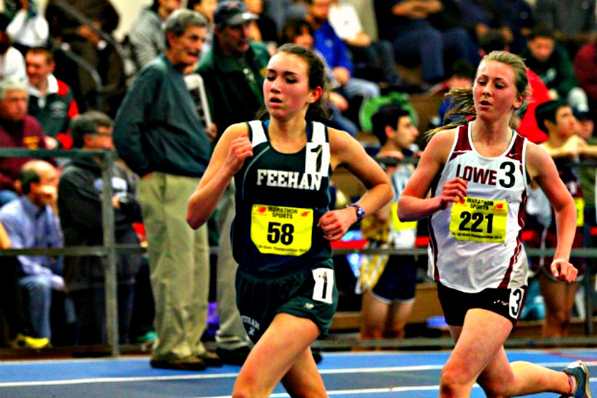 mstca elite meet 2014