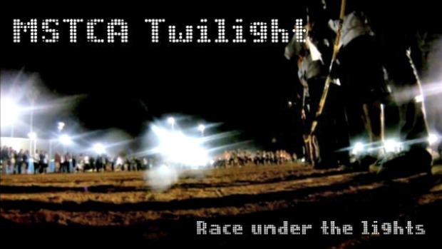 mstca twilight meet 2013 nba