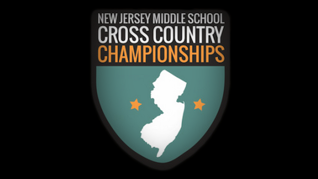 nj meet of champions cross country 1978