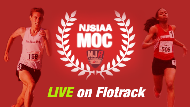 nj meet of champions 2014 track and field