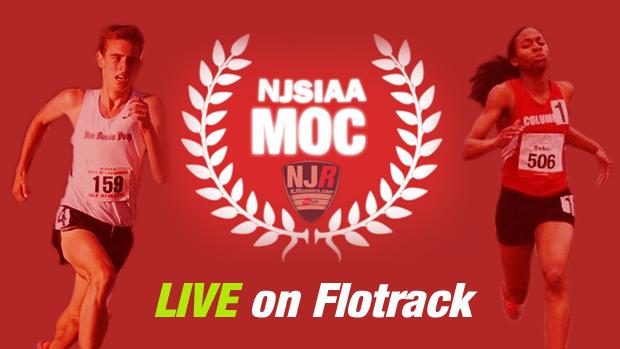 flotrack uil state meet 2014
