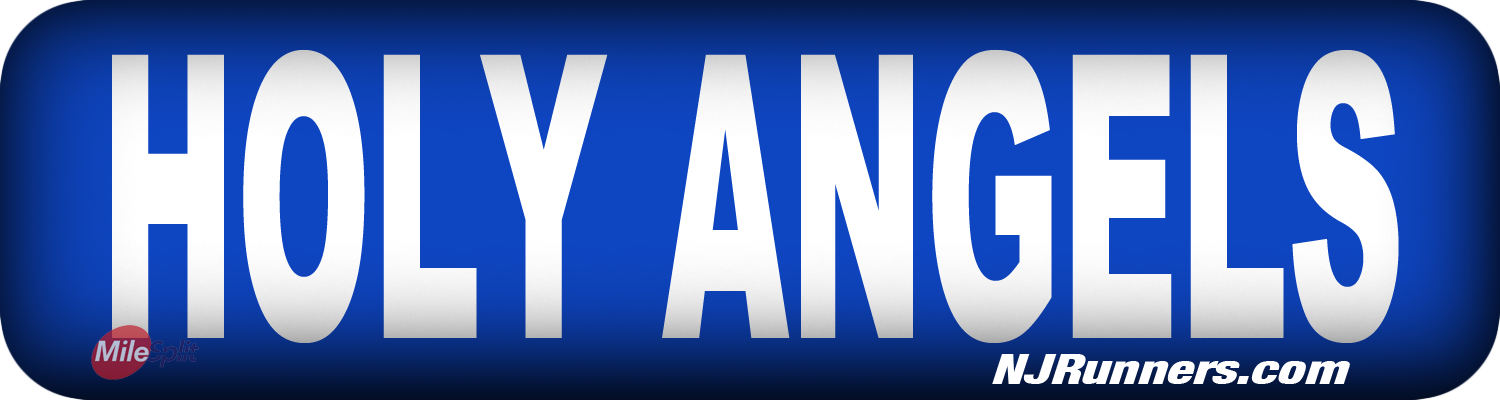 Names Of Holy Angels http://nj.milesplit.com/articles/104714-nj-at-the