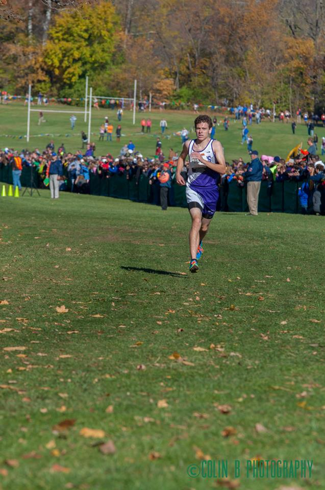 ihsa state cross country meet schedule for pvs