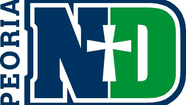 Peoria Notre Dame Richard Spring Invite Preview Its More Than A Name