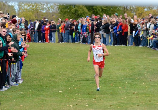 milaca single girls Milaca mega meet jv girls stones throw golf course sep 20, 2014 sunny, breezy, 70s results by apple raceberry jam use the find option of your web browser to find the performance of a.