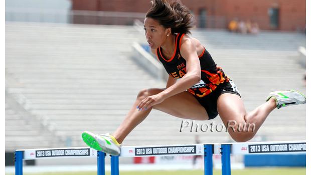 Images Athletics Track Track Field Athlete of