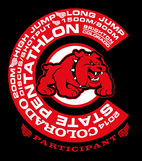 Shooting In Brighton Colorado: Colorado State Pentathlon Meet