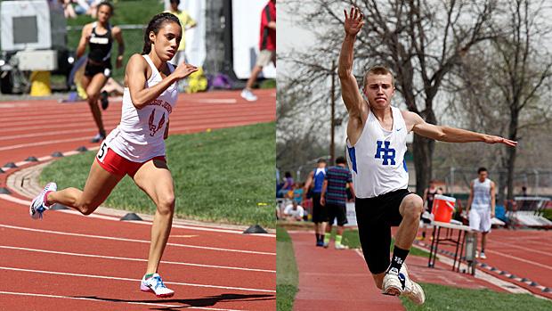 jesuit track meet 2012 calendar