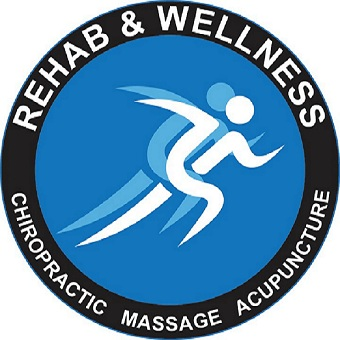 rehab and wellness