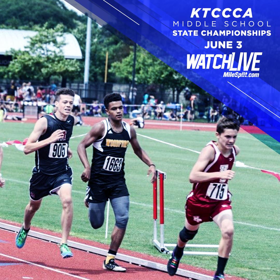 ktccca meet of champions 2015 in waco