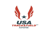 usa track and field meet schedule