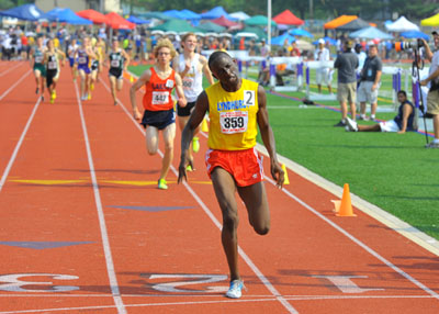 njsiaa indoor track meet of champions results