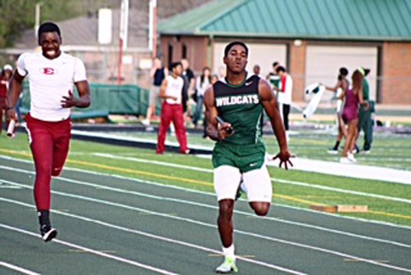 texas 3a regional track meet results 2014
