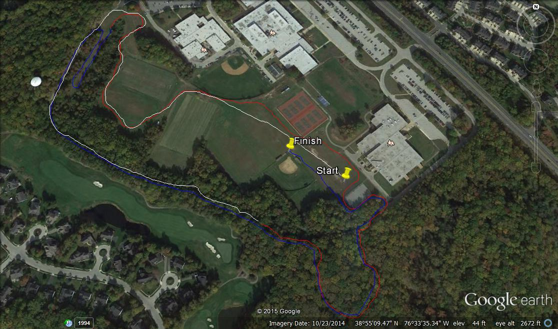 Loyola Blakefield Campus Map.Seahawk Invitational Preview 1 Vs 2 Already Loyola Blakefield