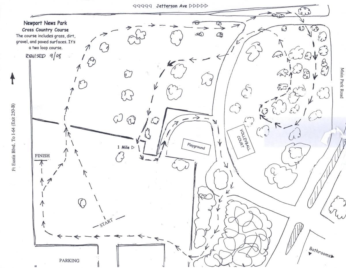cherry fork single catholic girls Cincinnati rest haven memorial park cemetery 10209 plainfield road cincinnati oh 45241 489 miles from cherry fork 513-563-2260 catholic  a single space burial.